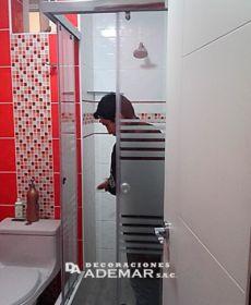 puertas-de-duchas
