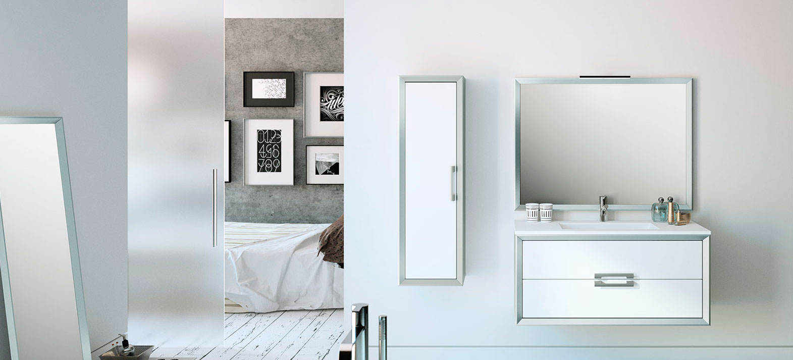 decor-tirador visobath mueble de baño
