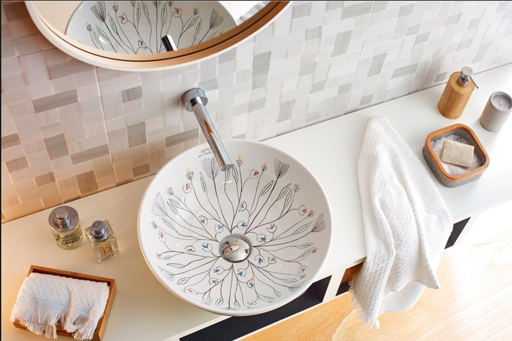 floral1 lavabo bathco