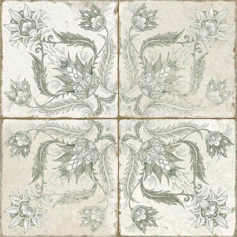azulejo vintage francisco segarra peronda