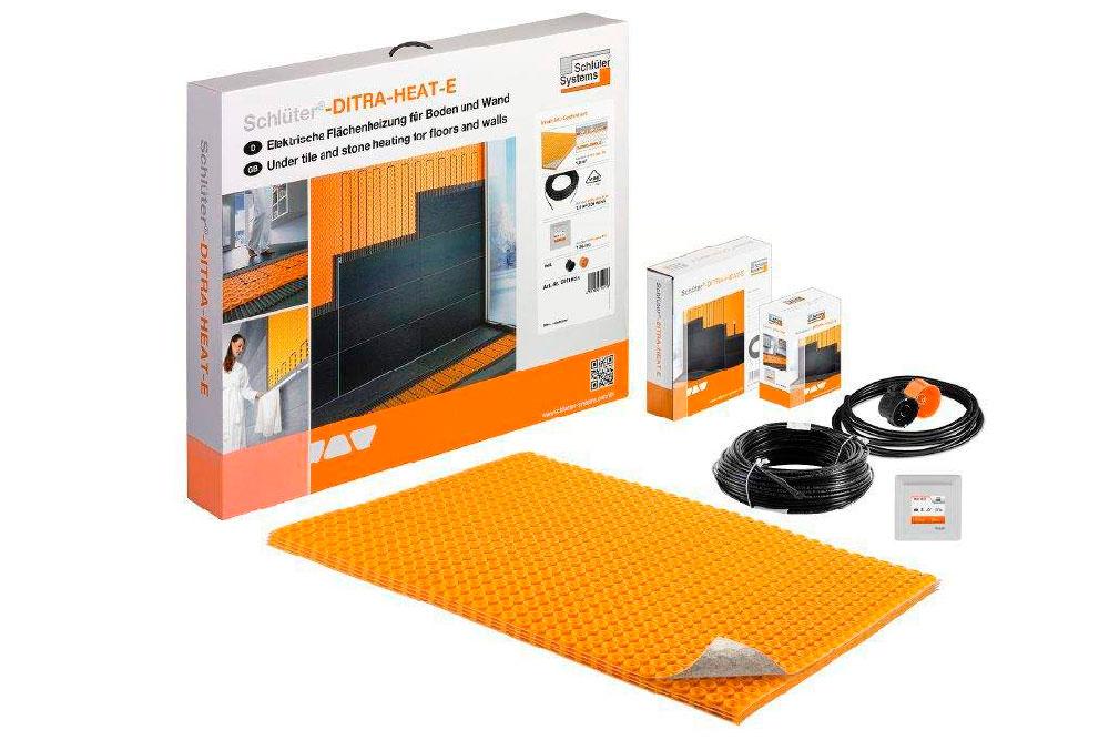 kit-ditra-heat-schluter-sistemas-de-calefaccion