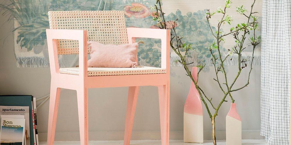 muebles-cannage-de-rejilla-7