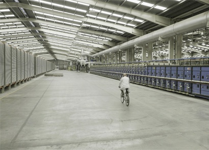 fabrica azulejos