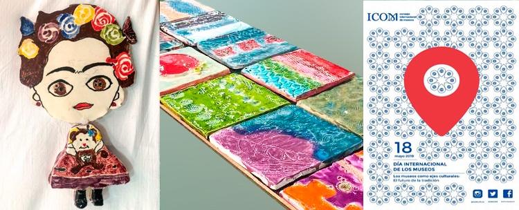 dia-del-museo azulejos onda