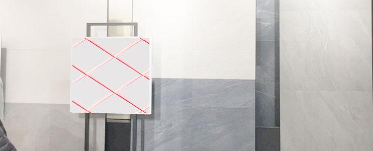 azulejos en segunda calidad