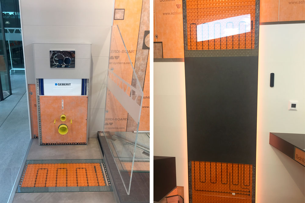 schluter-ditra-heat-calefaccion-invisible-suelo-y-pared