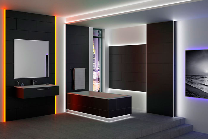 schluter-leds-para-baños