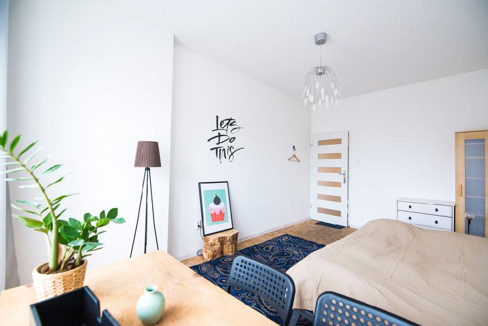 skaiser-decoracion-hogar