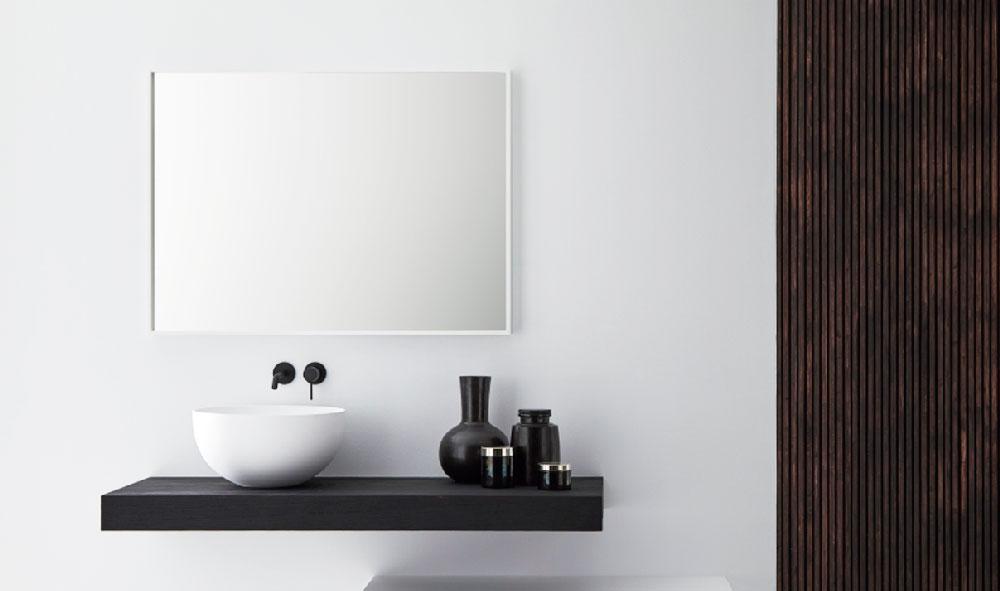 soshuba lavabo moderno de diseño naxani