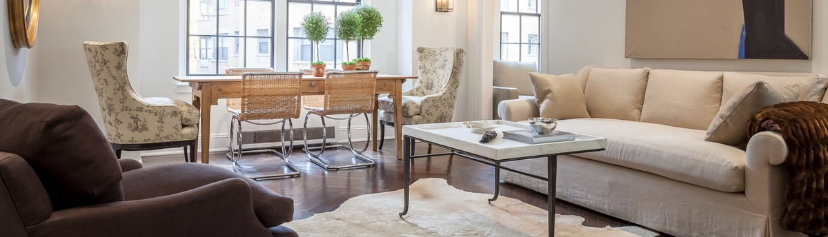 Barbara Dobbs Interior Design