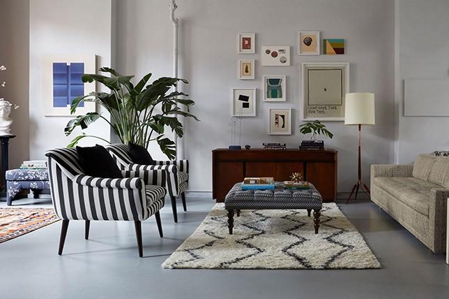 Living Room Paint 2019 | 9 Best Living Room Paints Ideas ... on Room Painting id=21144