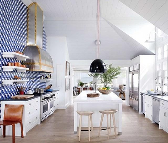 Best Interior Paint Colors Trends