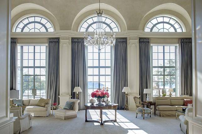 Interior Design History And Origins Explained Dcor Aid
