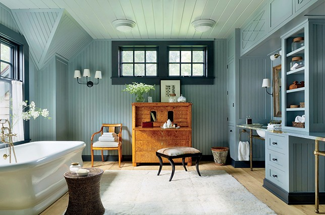 Bathroom Ideas 2019 | 20+ Inspiring Modern Bathroom ... on Popular Bathroom Ideas  id=87944