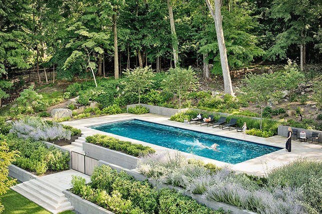 retaining wall ideas every type you
