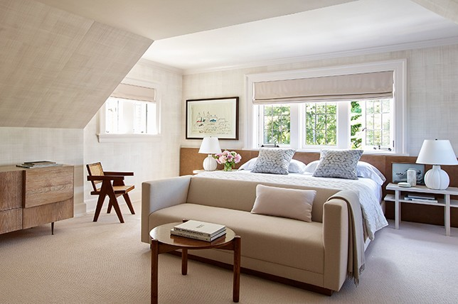 taupe color ideas to inspire every room