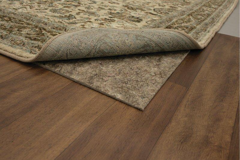 rug pad idea