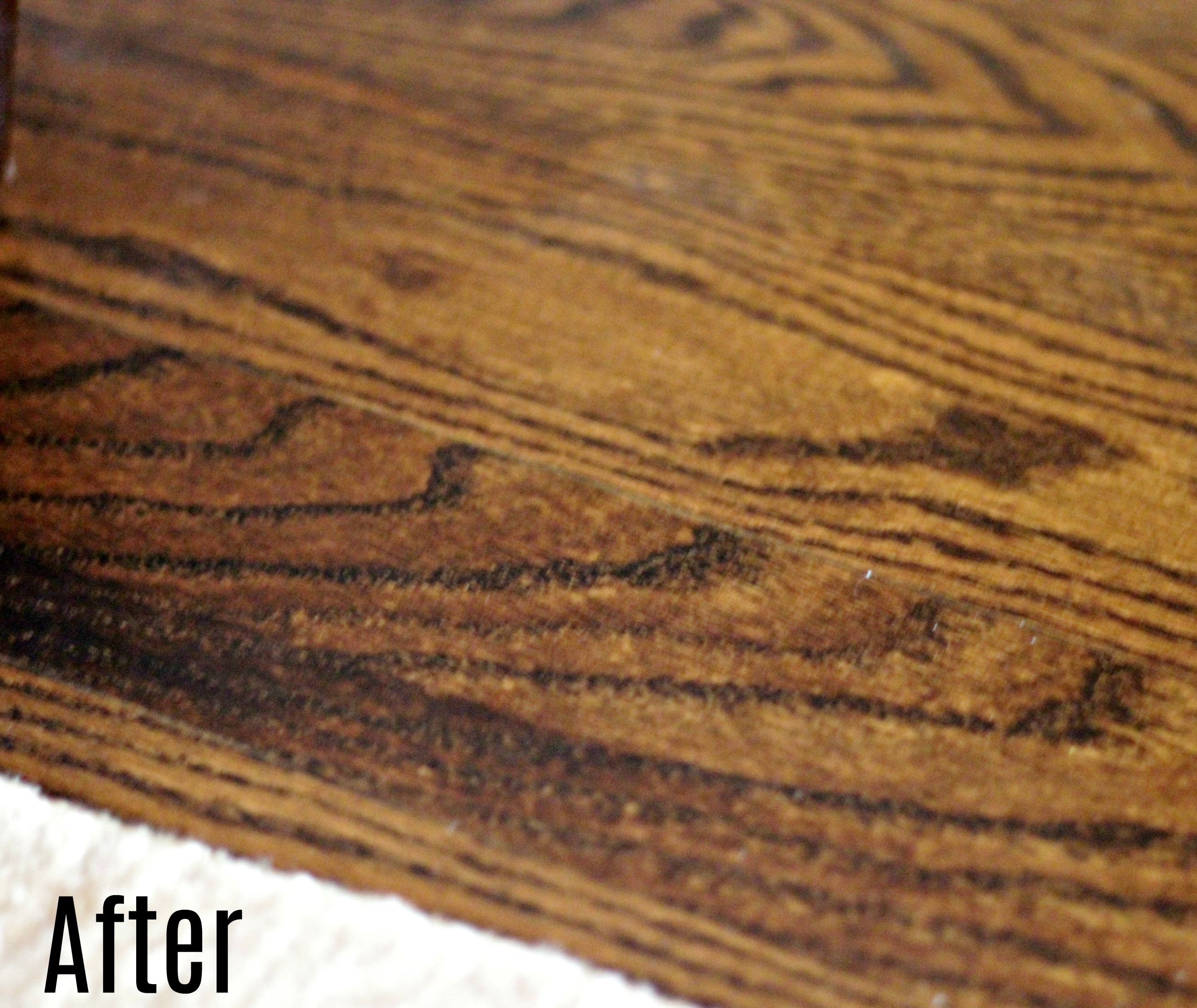 How To Remove Scentsy Wax From Wood Floor Carpet Vidalondon