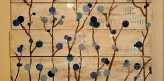 Cuadros archives decorando el hogar - Cuadros hechos con palets ...