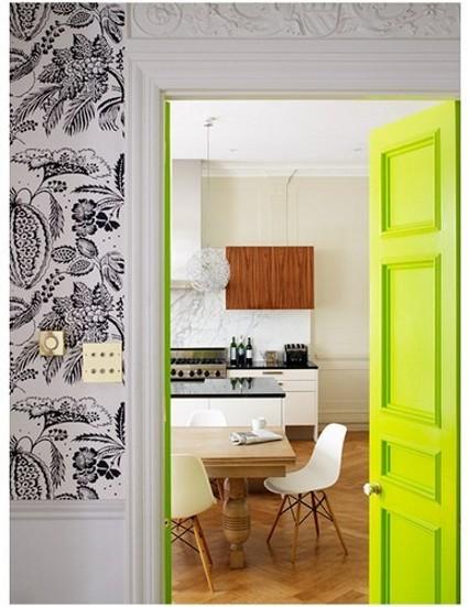 Consejos para decorar en colores ne n decorando el hogar for Consejos para decorar el hogar