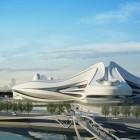 exterior-Gran-Teatro-Changsha-Zaha_Hadid