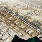 plan-urbanistico-Aeropuerto-Hamad-Doha-Catar