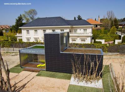 Casa-prefabricada-modular