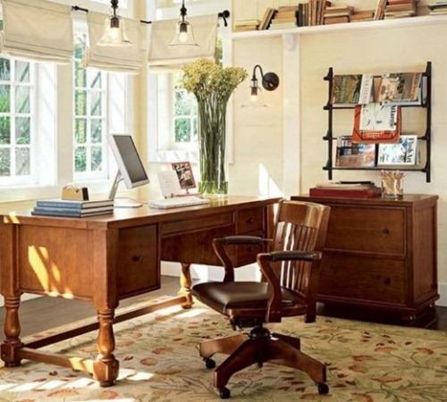 oficina-rustica-2-480x432