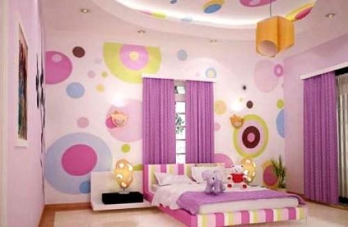 decoracion-techo-divertida