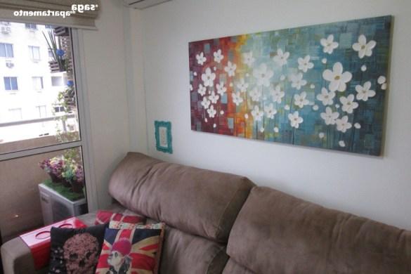 Como fazer decoração provençal para apartamento