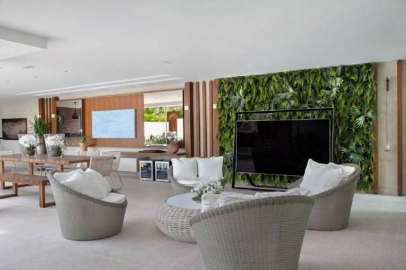 Decoração de casas de luxo – Como fazer