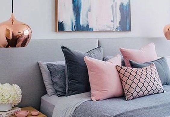 decoracao de interiores para quartos