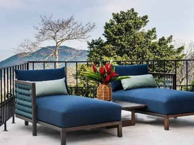 muebles de patio puerto rico terrazas