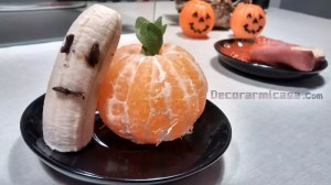 hallowen-calabazarina-fantasplatano