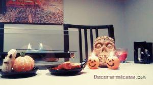 hallowen-detalles
