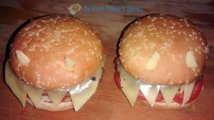 hamburguesas-carnivoras