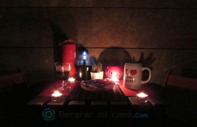 decoración-de-noche
