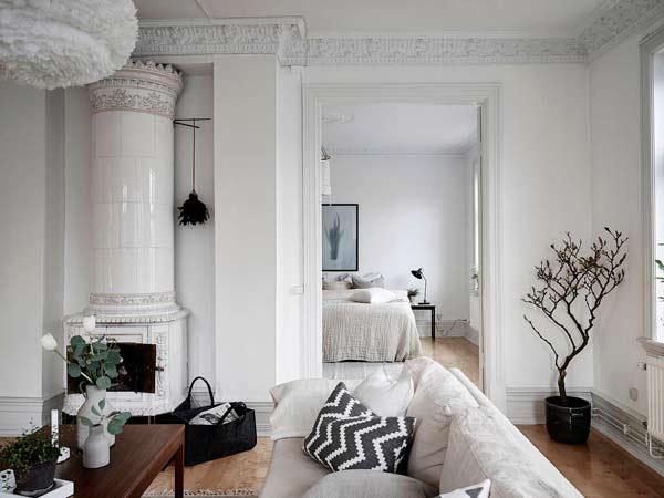 ¿Cómo decoro mi casa de forma práctica?