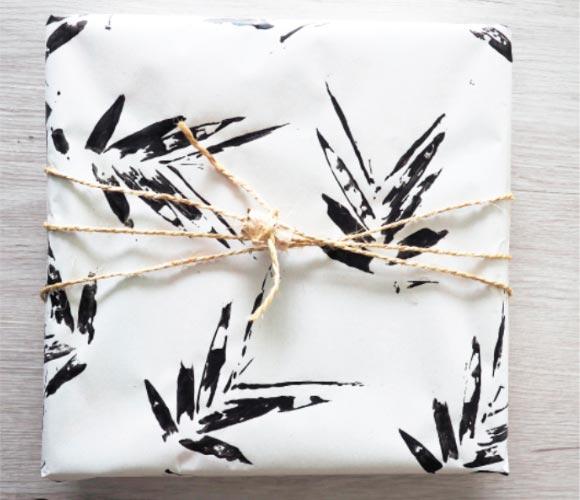 5 ideas para personalizar tu packaging