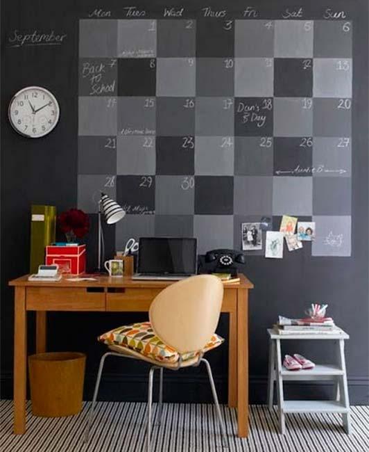 Ideas para decorar tu casa en tiempos de cuarentena