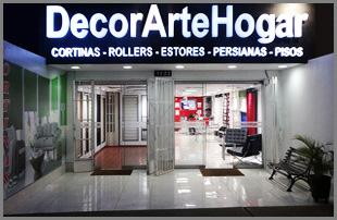 Perfil De Las Tiendas Decoración Interiores Más Confiables En Lima