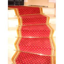 moquette d escalier au meilleur prix