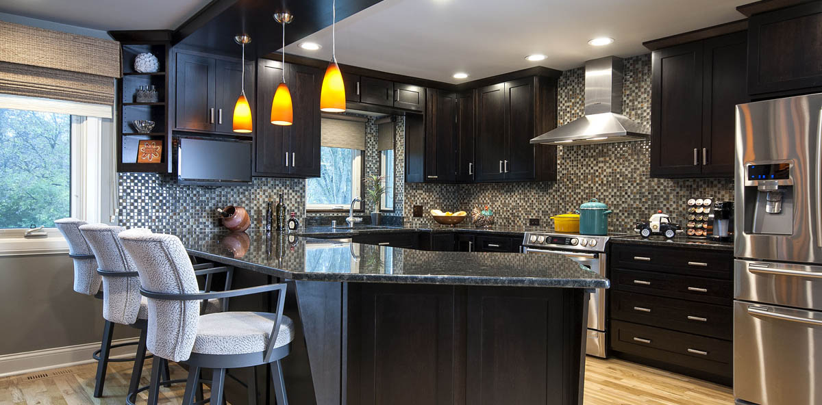 Lexington KY Kitchen Decorating Den Interiors