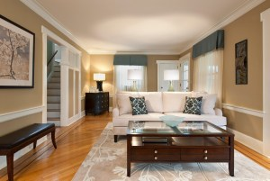 The ABC's of Decorating…S is for Small Room Decorating ... on Decor Room  id=27717