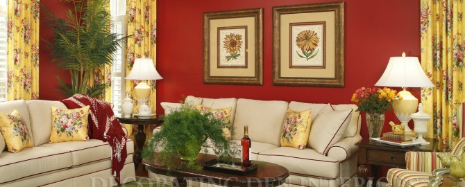Is Your Living Room Tired Of YOU Decorating Den Interiors Blog Decorating Tips Amp Design