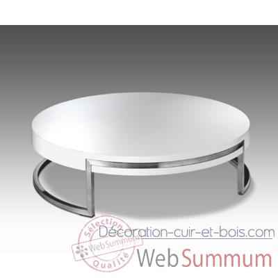table basse design marais dans meuble