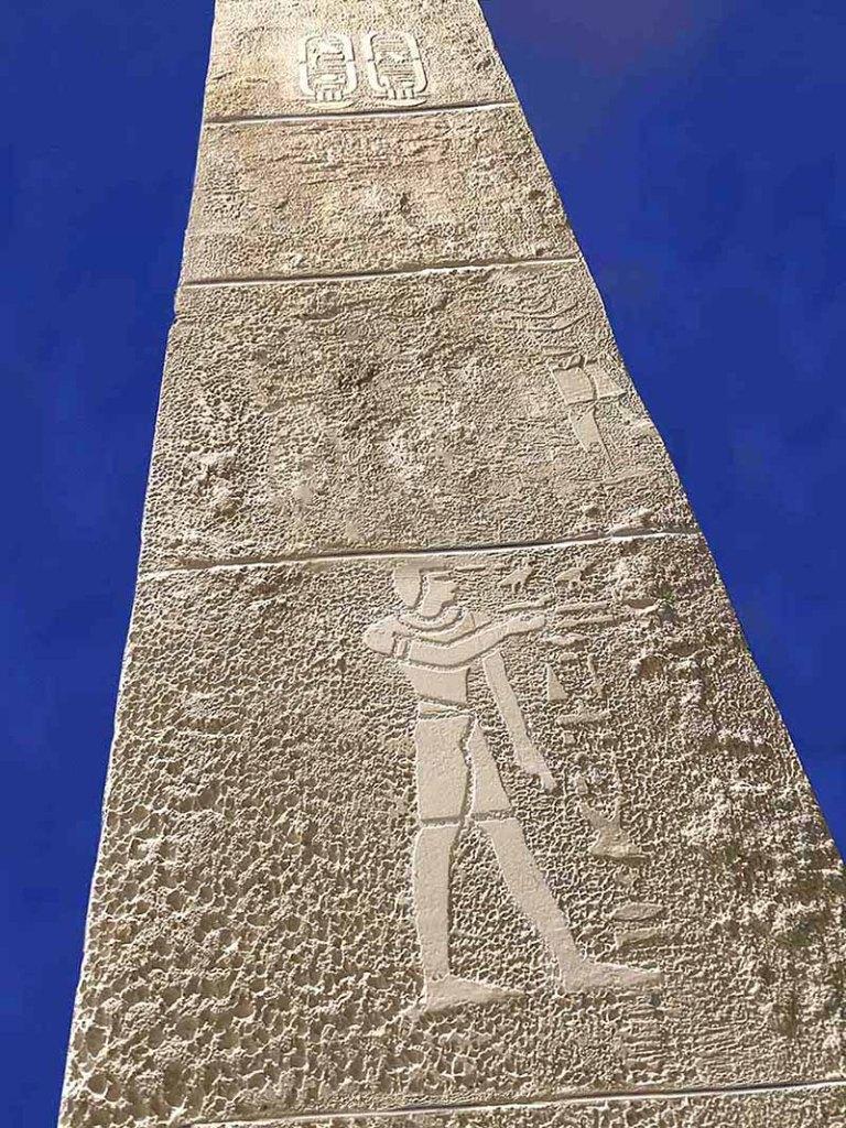 peintre décorateur imitation pierre en trompe l'oeil, reproduction pierre de taille
