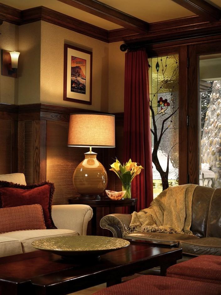 25 Southwestern Living Room Design Ideas - Decoration Love on Cheap:l2Opoiauzas= Bedroom Ideas  id=14546