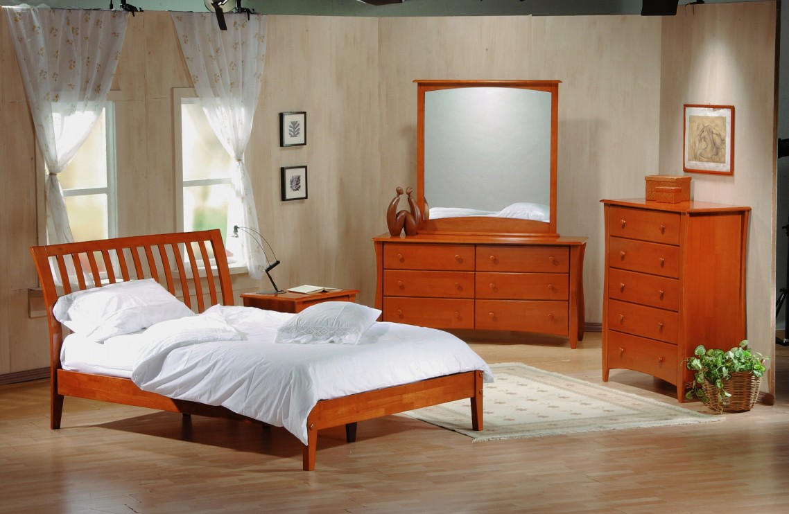 15 Simple Cheap Bedroom Design Ideas - Decoration Love on Cheap Bedroom Ideas  id=11204
