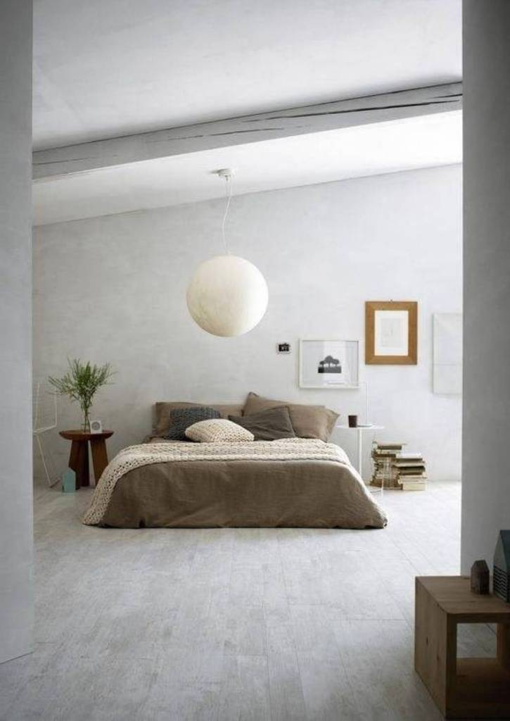 15 Simple Bedroom Design You Love To Copy - Decoration Love on Room Ideas Simple  id=34026